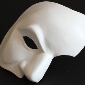 """Phantom der Oper"", Musikschule Ravensburg 2014"